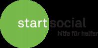 Logo_startsocial_freigestellt